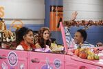 That's So Raven - Driving Miss Lazy
