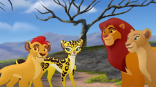 The Lion Guard Battle for the Pride Lands WatchTLG snapshot 0.48.51.830 720p