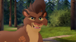 The Lion Guard The River of Patience WatchTLG snapshot 0.18.11.488 1080p