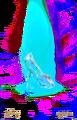 Thumbnail for version as of 15:58, September 14, 2014