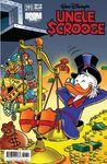 UncleScrooge 391B