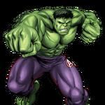 Usa avengers chi hulk n 4d0875ae