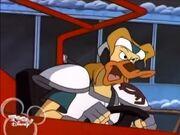 Mighty Ducks - The Iced Ducks Cometh (1)
