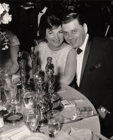 1965 - AA 23 JRS RBS Oscars Table Crop