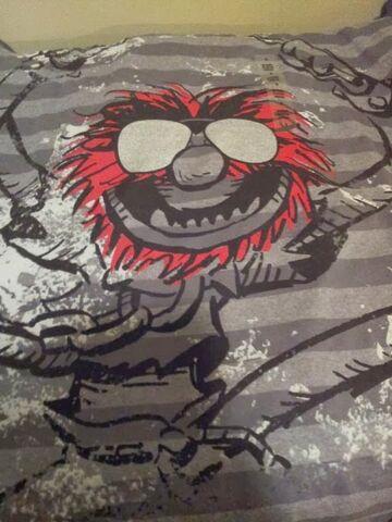 File:Animal t-shirt.jpg
