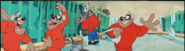 BeagleBoys SportsGoof2