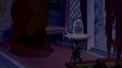 Beauty-and-the-beast-disneyscreencaps.com-50