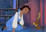 Belle-magical-world-disneyscreencaps.com-3331