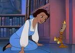 Belle-magical-world-disneyscreencaps.com-3331