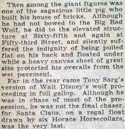 Blog macys 1934 4