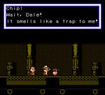 Chip 'n Dale Rescue Rangers 2 Screenshot 119