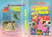 Da-Disney-con-Amore-960x687