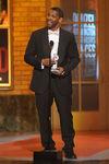 Denzel Washington 64th Tonys