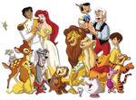 Disney-Characters-jpg