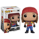 Disney Descendants Pop! - Jay