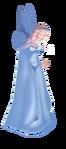 Disney blue fairy clipart by disneyfreak19 d8w1xj9