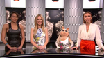 E-News-MissPiggy-(2014-03-03)