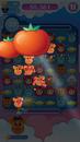 EmojiBlitzAbility-Fozzie2