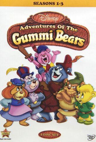 File:Gummi Bears DVD set 2013 reissue.jpg