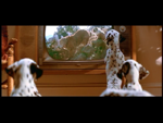 Homeward Bound-101 Dalmatians