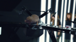 Kim Possible (film) (116)