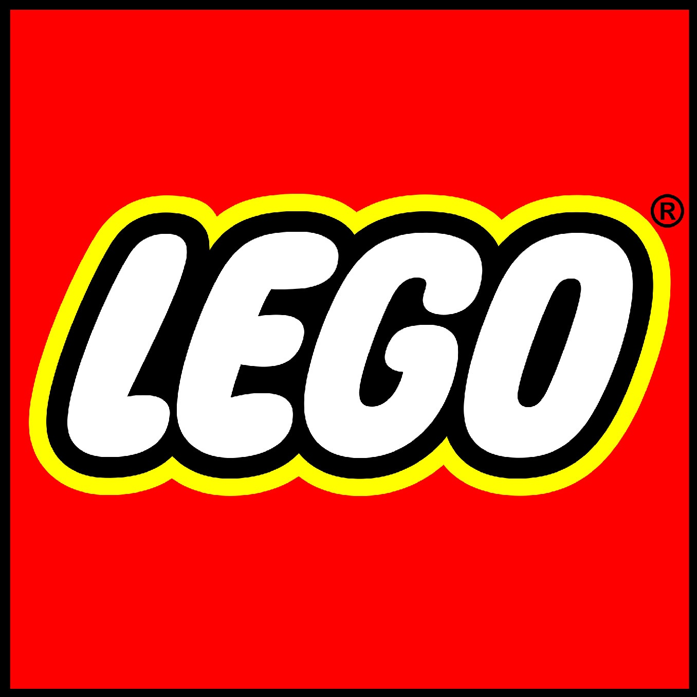 Lego Disney Wiki Fandom Powered By Wikia Spy Jet Escape 8638 The First Sets Were In Duplo 1999 With Winnie Pooh 2000 Mickey Mouse Under Theme As Well More