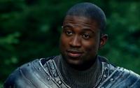 Lancelot OUaT