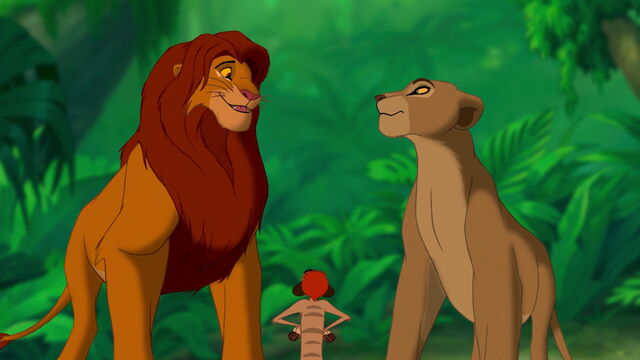 File:Lion-king-disneyscreencaps.com-6581.jpg