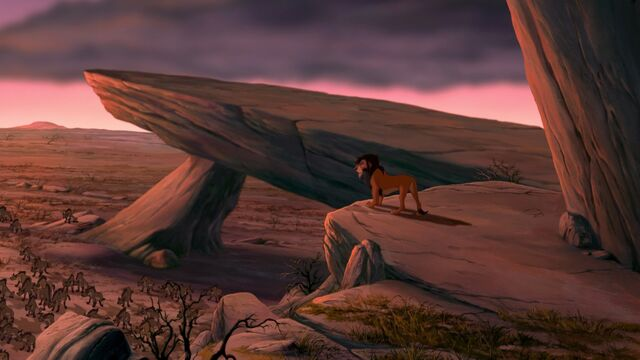File:Lion-king-disneyscreencaps.com-8625.jpg