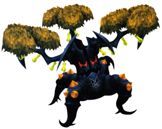 File:Mad Treant KHBBSFM.png
