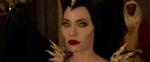 Maleficent Mistress of Evil (48)