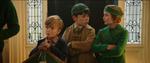 Mary Poppins Returns (15)