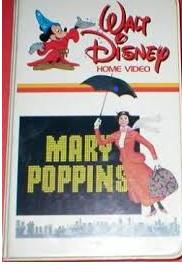 Mary poppins edit
