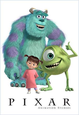 File:Monsters Inc..jpg