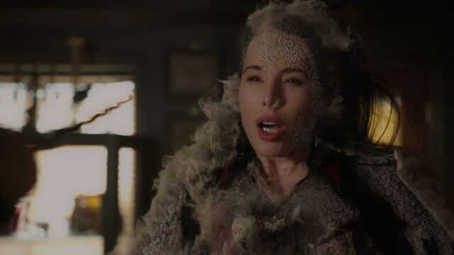 File:Once Upon a Time - 6x21 - The Final Battle Part 2 - Fiona Killed.jpg