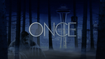 Once Upon a Time - 7x14 - The Girl in the Tower - Photography - Opening Sequence