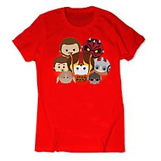 File:Phantom Menace Tsum Tsum T Shirt Female.jpg