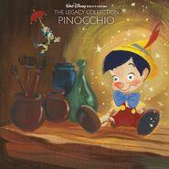 Pinocchio-Legacy