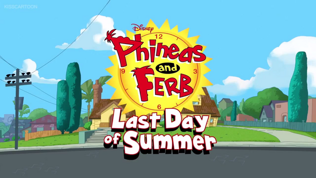 File:PnF - Last Day of Summer.png