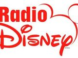 Radio Disney Jams