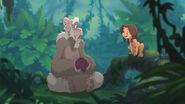 Tarzan2-Zugor