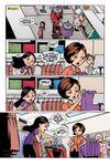 The Incredibles Comics 4
