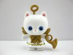 Toy-story-angel-kitty-figure