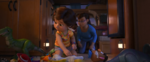 Toy Story 4 (32)