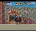 148969-disney-s-magical-quest-3-starring-mickey-donald-snes-screenshot.png