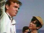 1968-tresor-recifs-02