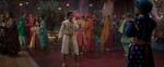 Aladdin 2019 (46)