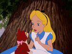 Alice-in-Wonderland Alice-2