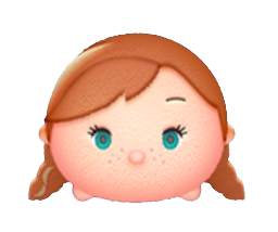 File:Anna Tsum Tsum Game.png