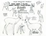 BambiModels 4